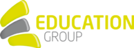 Logo der Education Group